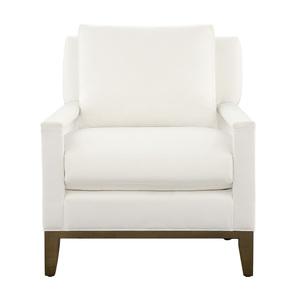 Thumbnail of Gabby Home - Topeka Chair