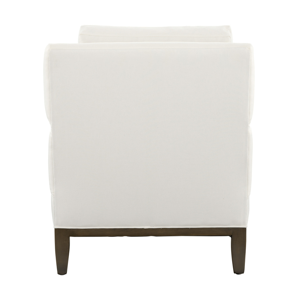 Gabby Home - Topeka Chair