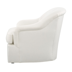 Thumbnail of Gabby Home - Dorian Swivel Chair