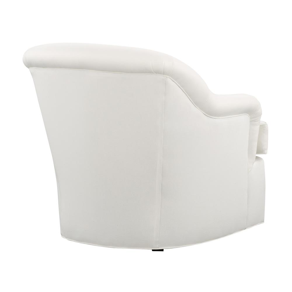 Gabby Home - Dorian Swivel Chair