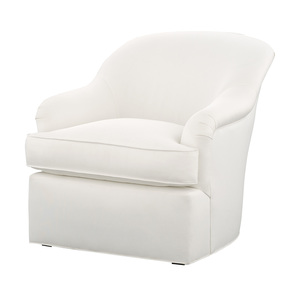 Thumbnail of Gabby Home - Dorian Chair