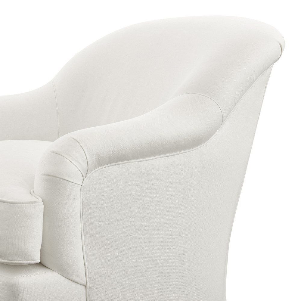 Gabby Home - Dorian Chair