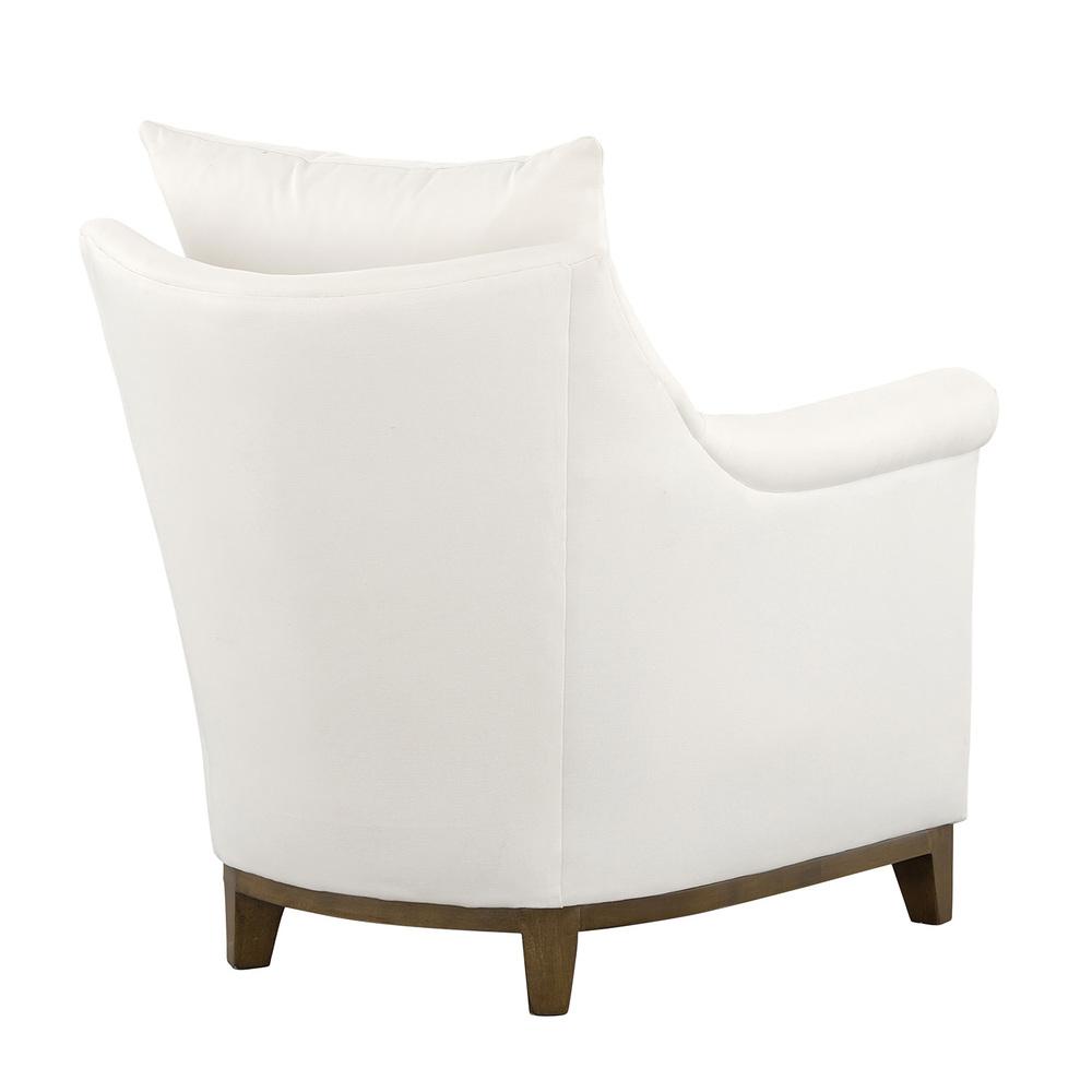 Gabby Home - Devin Chair