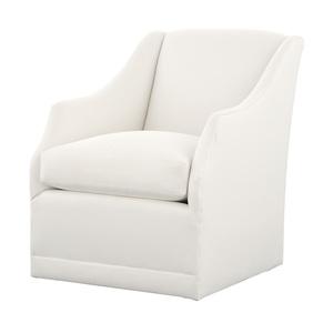 Thumbnail of Gabby Home - Eric Park Swivel Chair