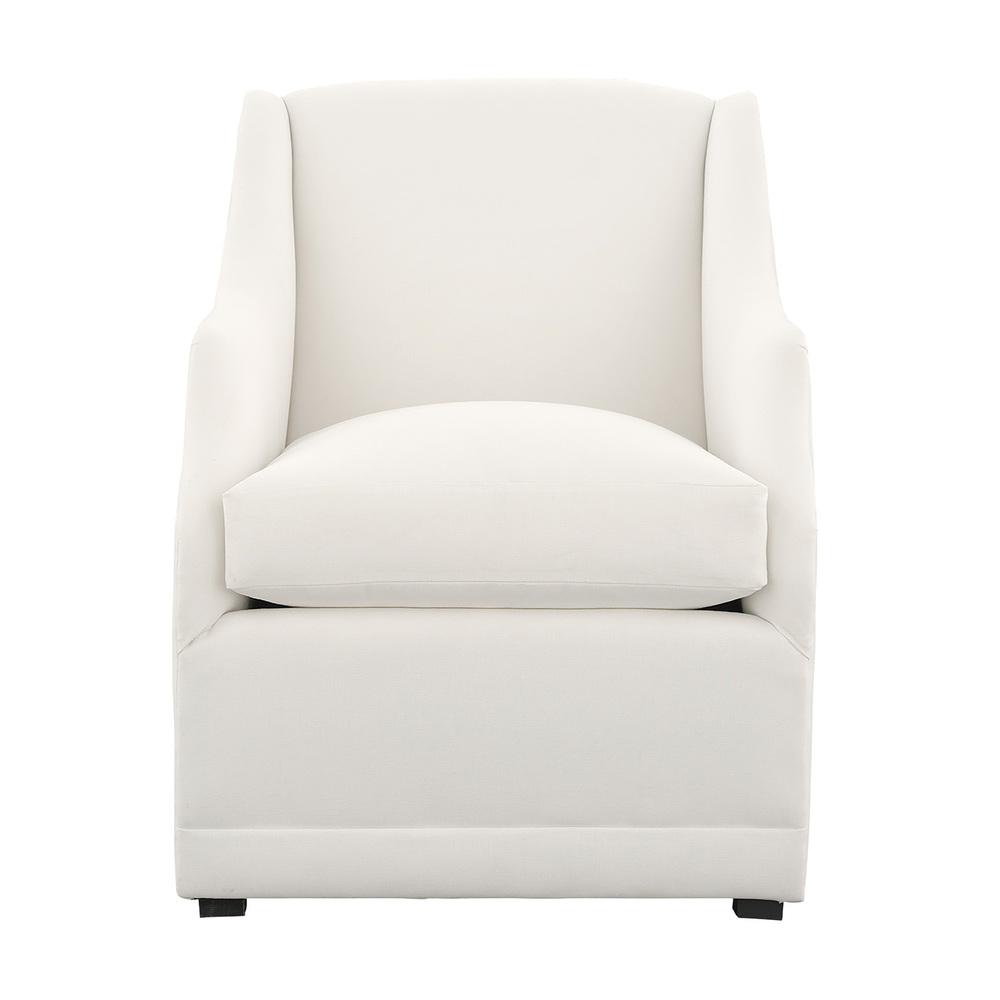 Gabby Home - Eric Park Chair
