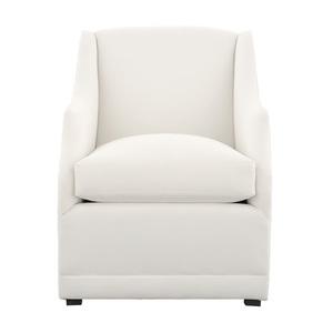 Thumbnail of Gabby Home - Eric Park Chair