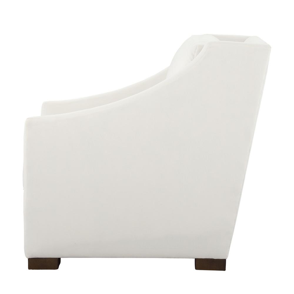 Gabby Home - Nantucket Park Chair