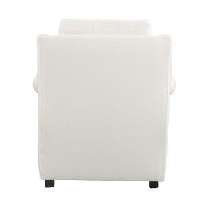 Thumbnail of Gabby Home - Durango Park Chair