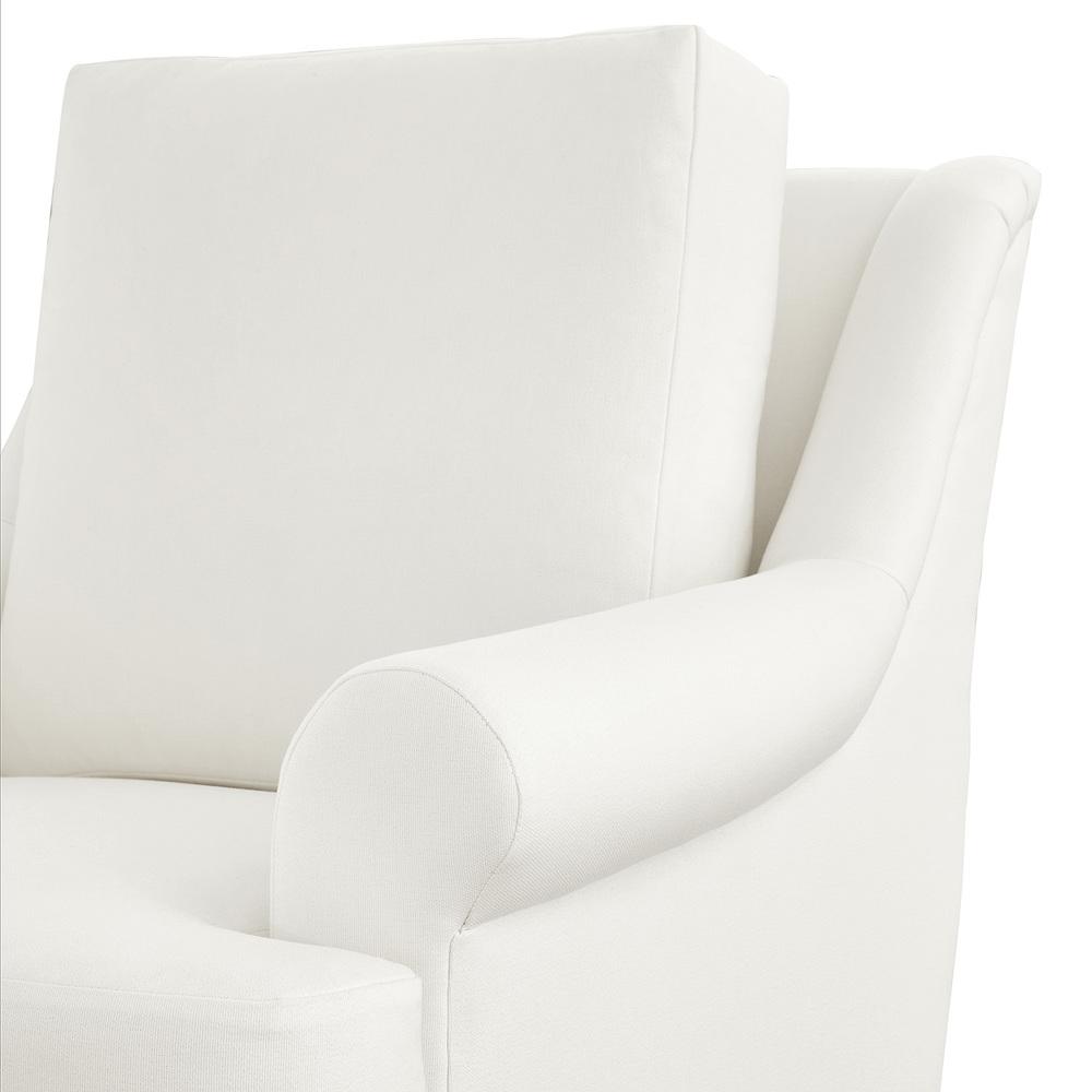 Gabby Home - Durango Park Chair
