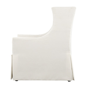 Thumbnail of Gabby Home - Amber Falls Swivel Chair