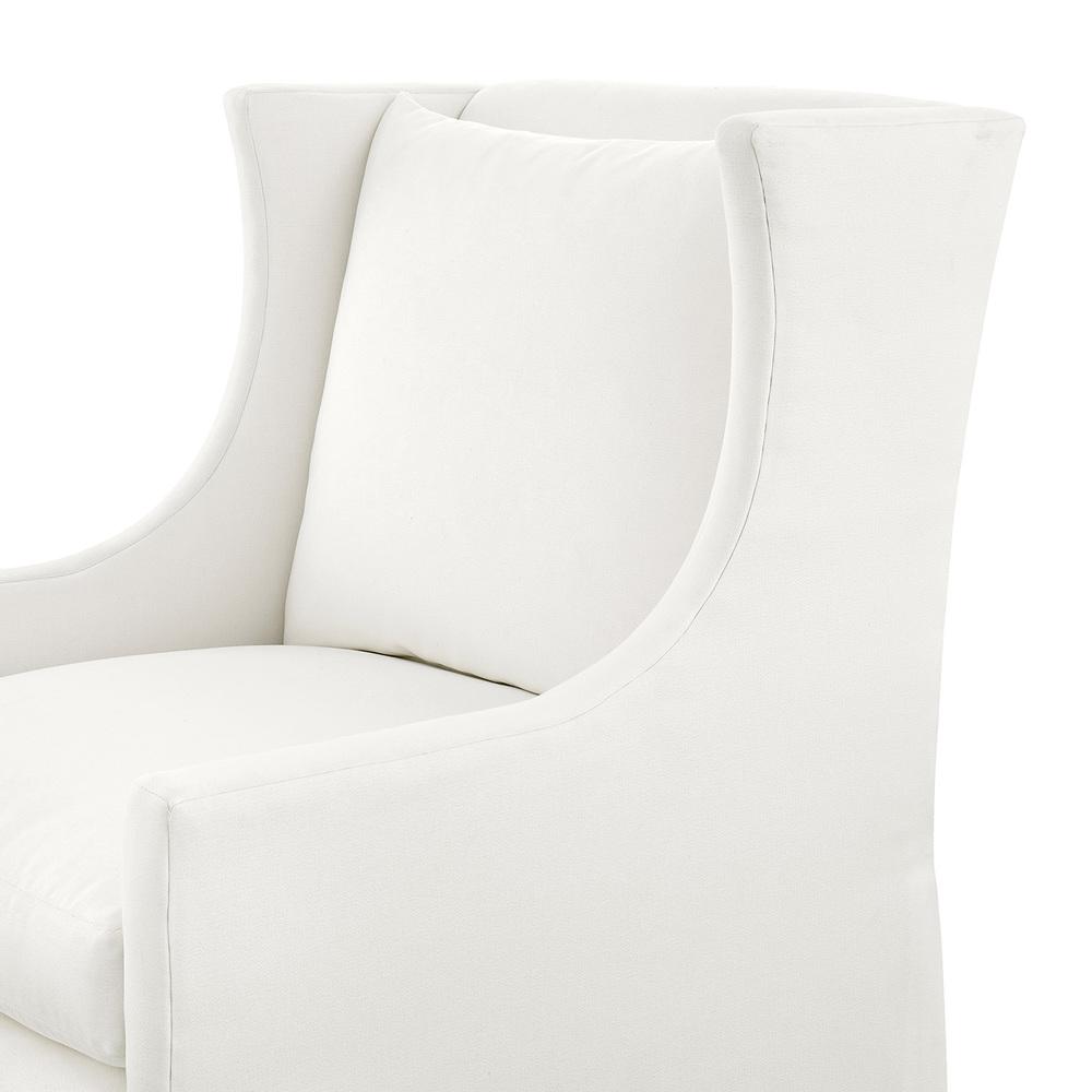 Gabby Home - Amber Falls Chair