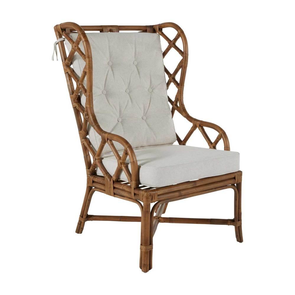 GABBY - Watson Chair