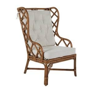 Thumbnail of GABBY - Watson Chair