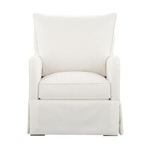 Thumbnail of Gabby Home - Perfect Falls Swivel Chair