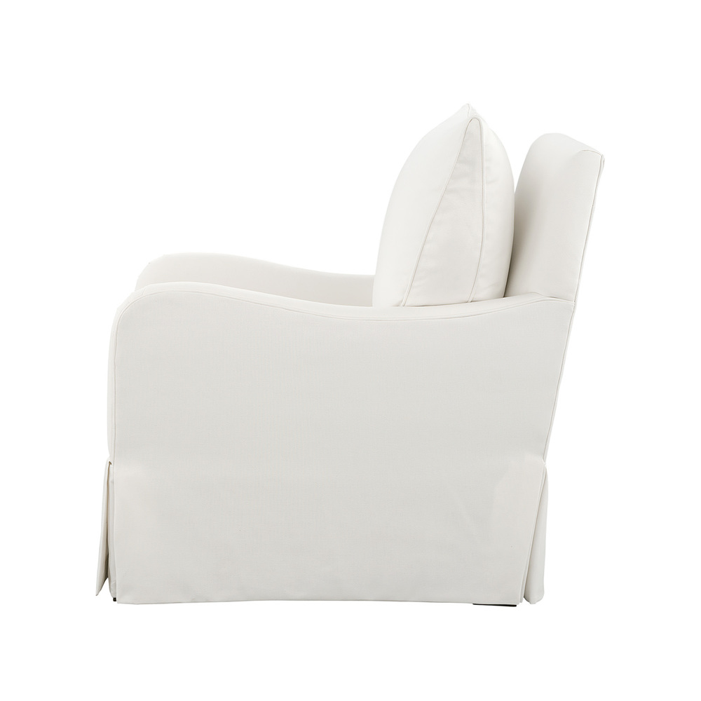 Gabby Home - Perfect Falls Chair
