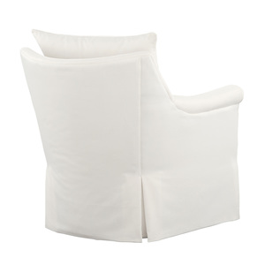 Thumbnail of Gabby Home - Devin Falls Swivel Chair
