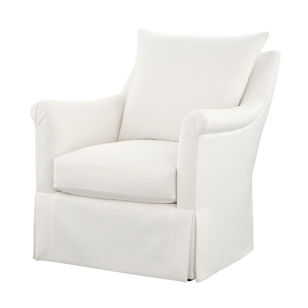 Gabby Home - Devin Falls Chair