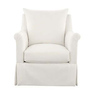 Thumbnail of Gabby Home - Devin Falls Chair