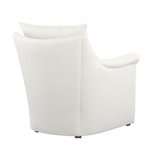 Thumbnail of Gabby Home - Devin Park Swivel Chair
