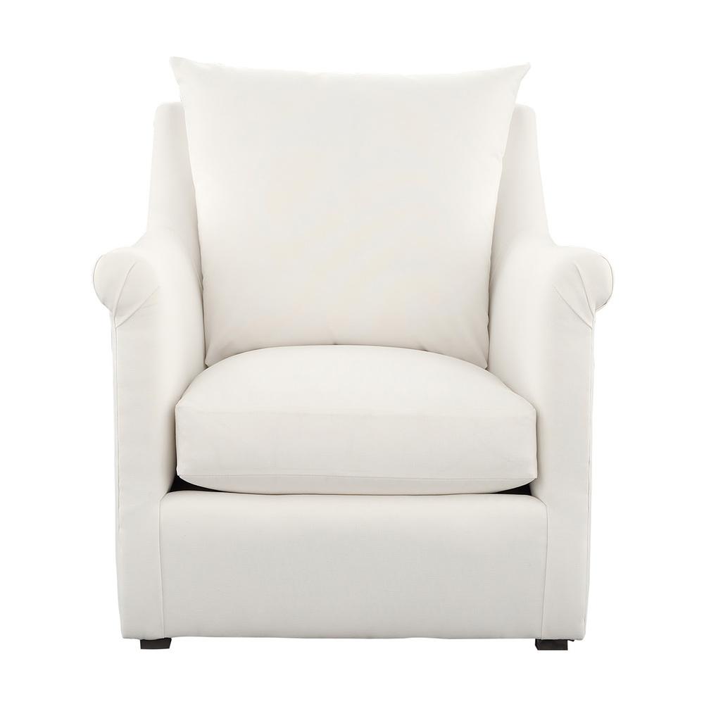 Gabby Home - Devin Park Chair