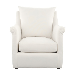 Thumbnail of Gabby Home - Devin Park Chair