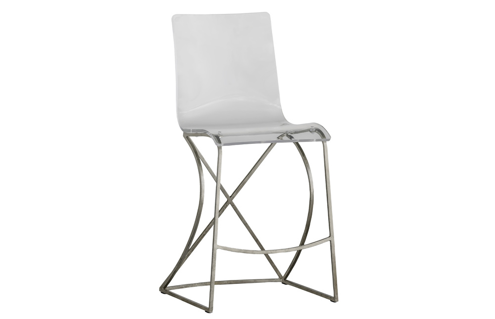 Gabby Home - Johnson Counter Stool