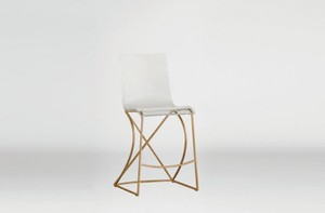 Thumbnail of Gabby Home - Johnson Counter Stool
