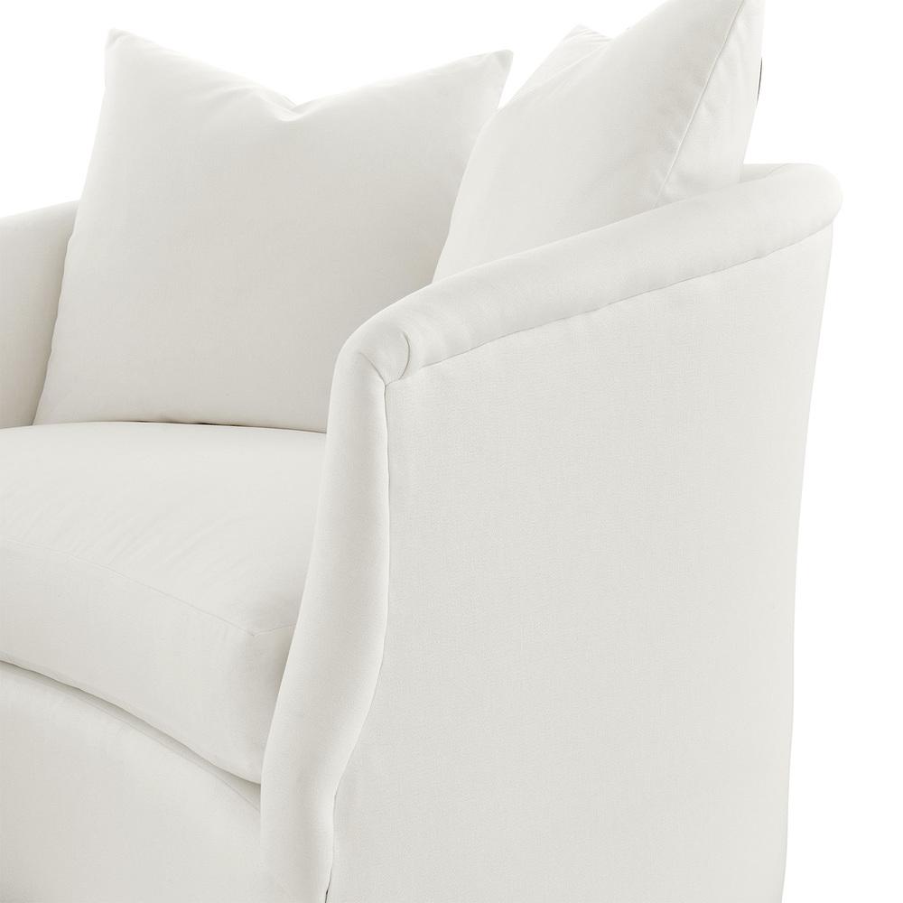 Gabby Home - Laine Chair & 1/2