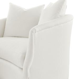 Thumbnail of Gabby Home - Laine Chair & 1/2