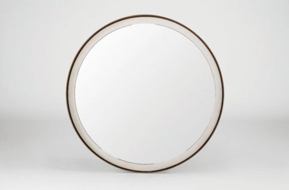 Gabby Home - Fritz Mirror