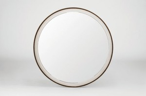 Thumbnail of Gabby Home - Fritz Mirror