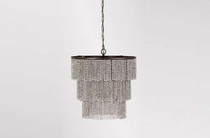 Thumbnail of Gabby Home - Etienne Chandelier