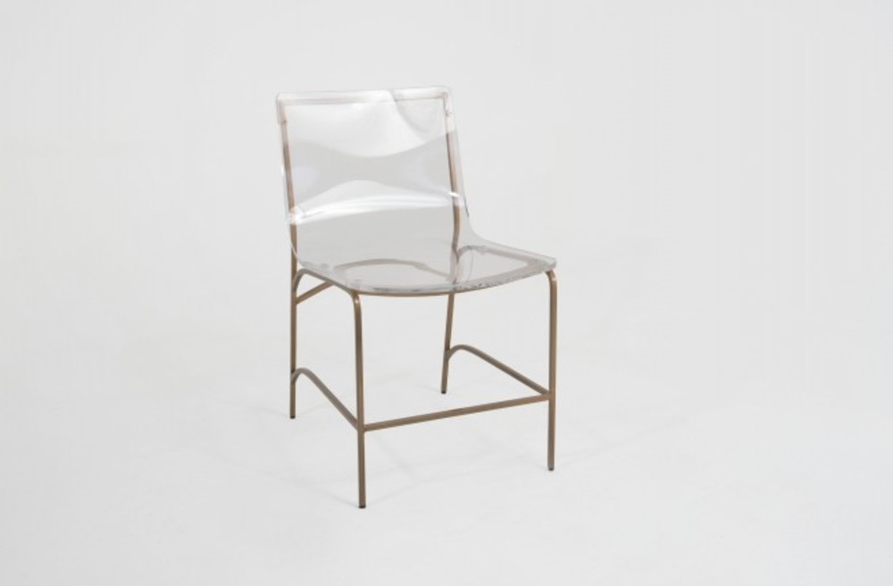 Gabby Home - Penelope Dining Chair