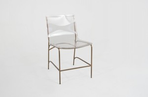 Thumbnail of Gabby Home - Penelope Dining Chair