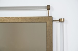 Thumbnail of Gabby Home - Diana Mirror