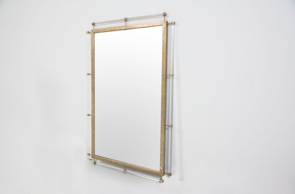 Gabby Home - Diana Mirror