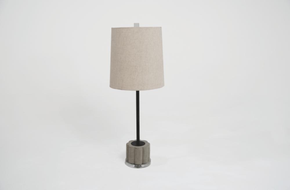 Gabby Home - Gosselin Lamp