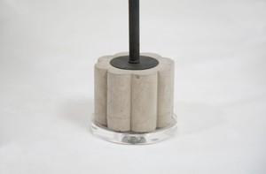 Thumbnail of Gabby Home - Gosselin Lamp
