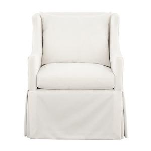 Thumbnail of Gabby Home - Aster Falls Swivel Chair