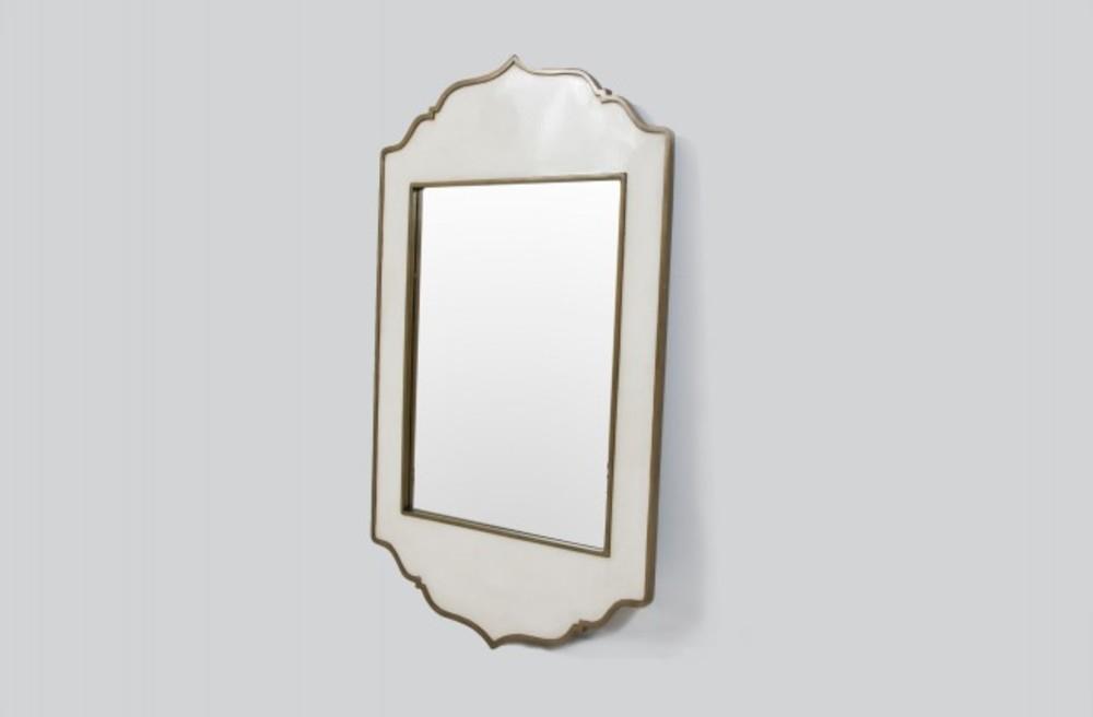 Gabby Home - Villa Mirror