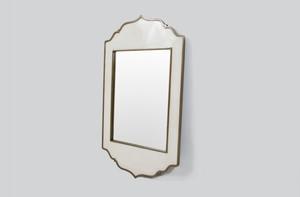 Thumbnail of Gabby Home - Villa Mirror