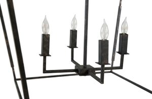 Thumbnail of Gabby Home - Arnold Chandelier