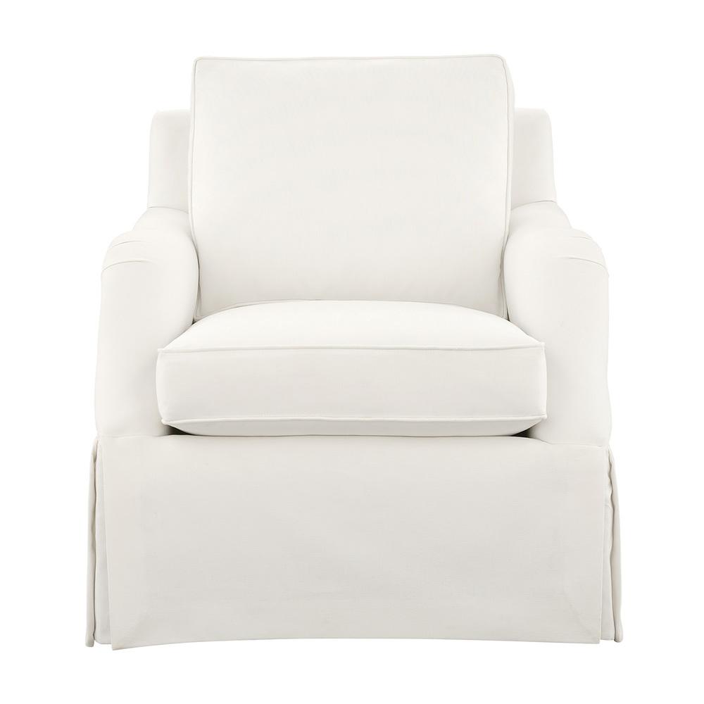 Gabby Home - Kate Falls Chair