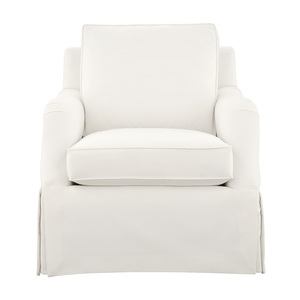 Thumbnail of Gabby Home - Kate Falls Chair
