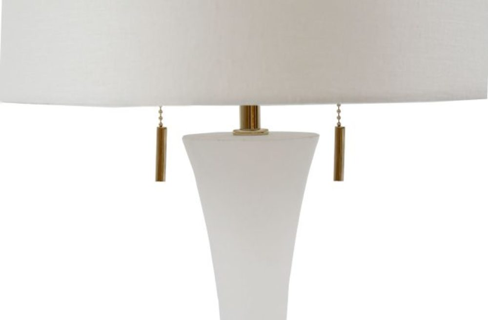 Gabby Home - Alice Table Lamp