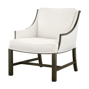 Thumbnail of Gabby Home - Neely Chair