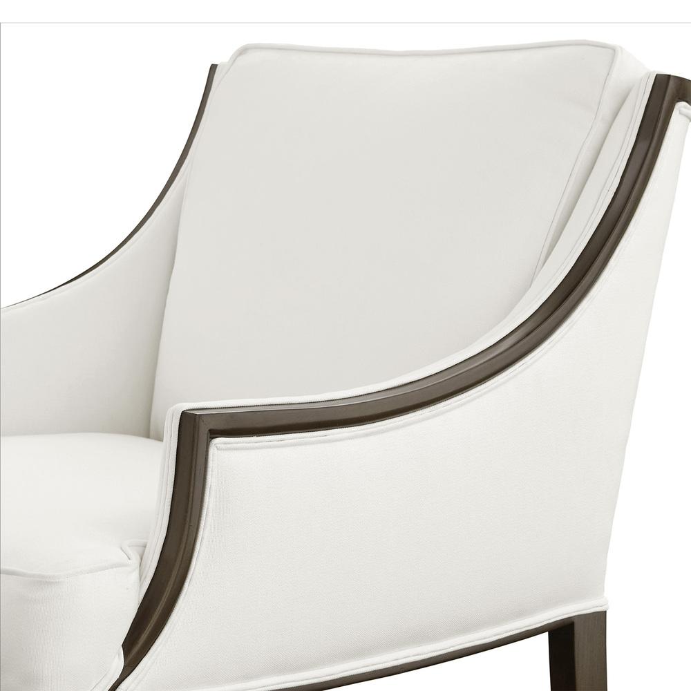 Gabby Home - Neely Chair