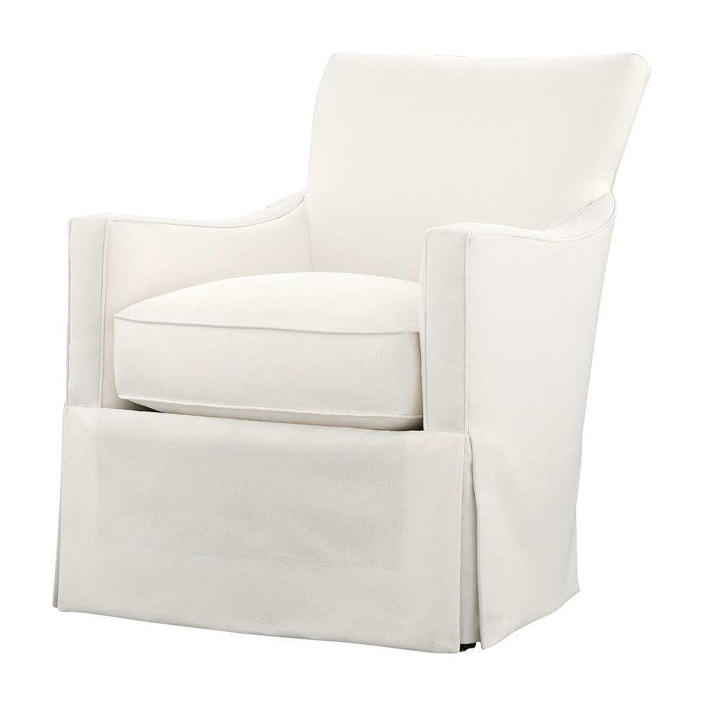Gabby Home - Boyd Falls Chair