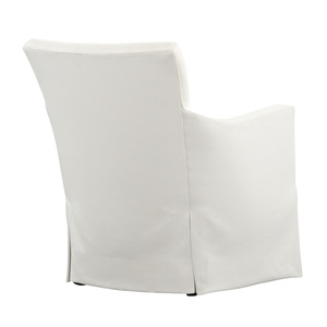 Thumbnail of Gabby Home - Boyd Falls Chair