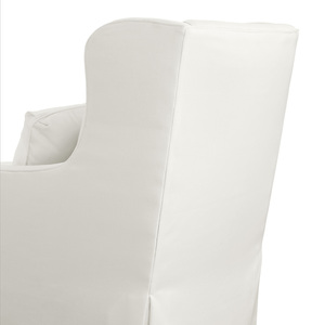 Thumbnail of Gabby Home - Ives Swivel Chair